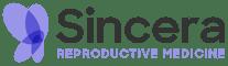 Sincera_Logo_FullColor (1)